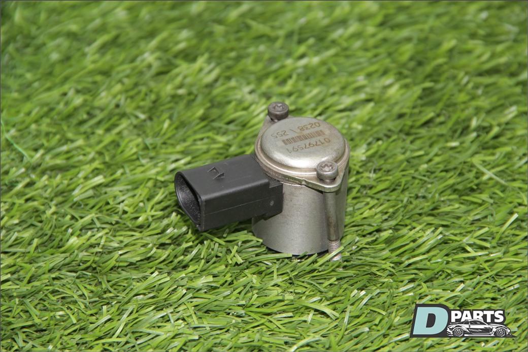 Датчик сервотроника Volkswagen Touareg 7L BAR 4 2 2008