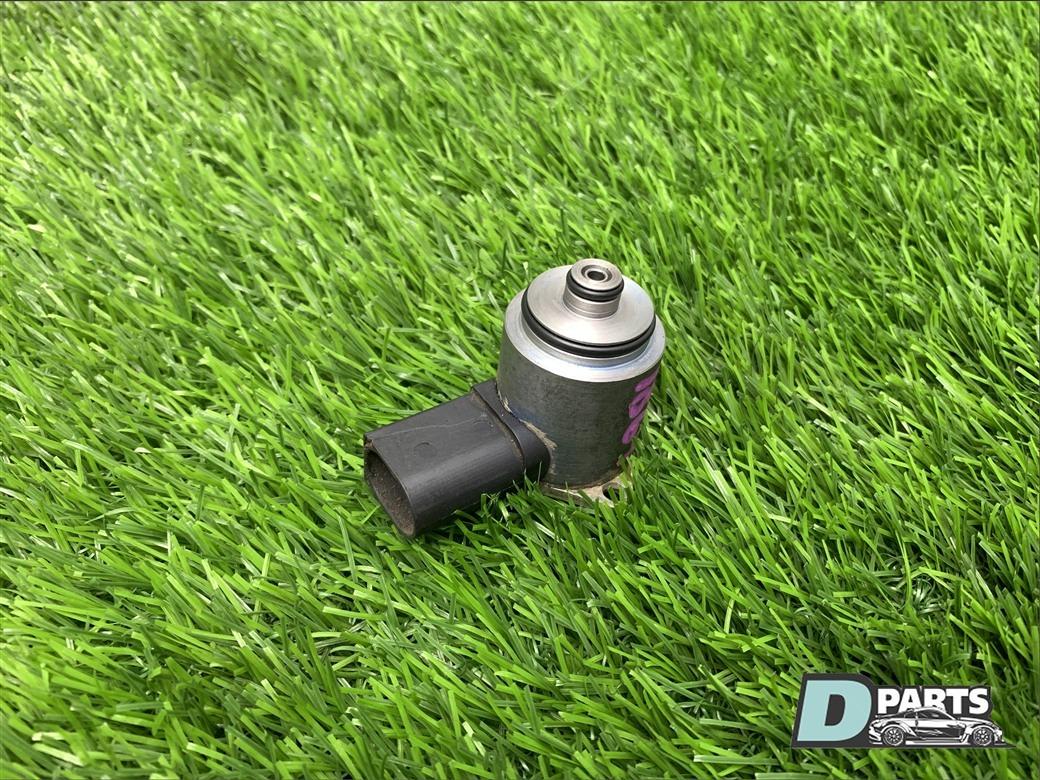 Датчик сервотроника Audi Q7 4L BAR 2007