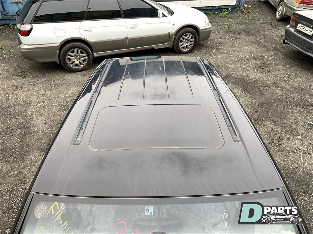 Крыша Porsche Cayenne 955 M48.00 2006
