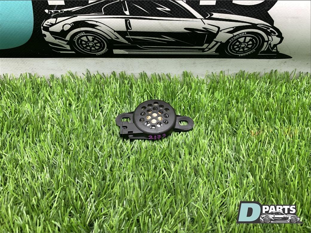 Динамик Audi Q7 4L BAR 2007