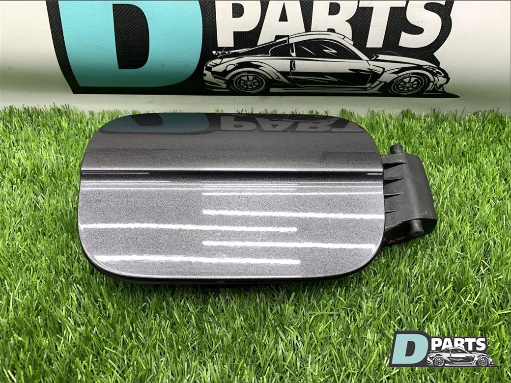 Лючок бензобака Audi Q7 4L BAR 2006