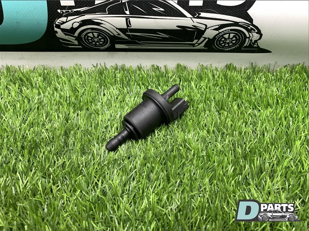 Клапан Audi Q7 4L BAR 2006