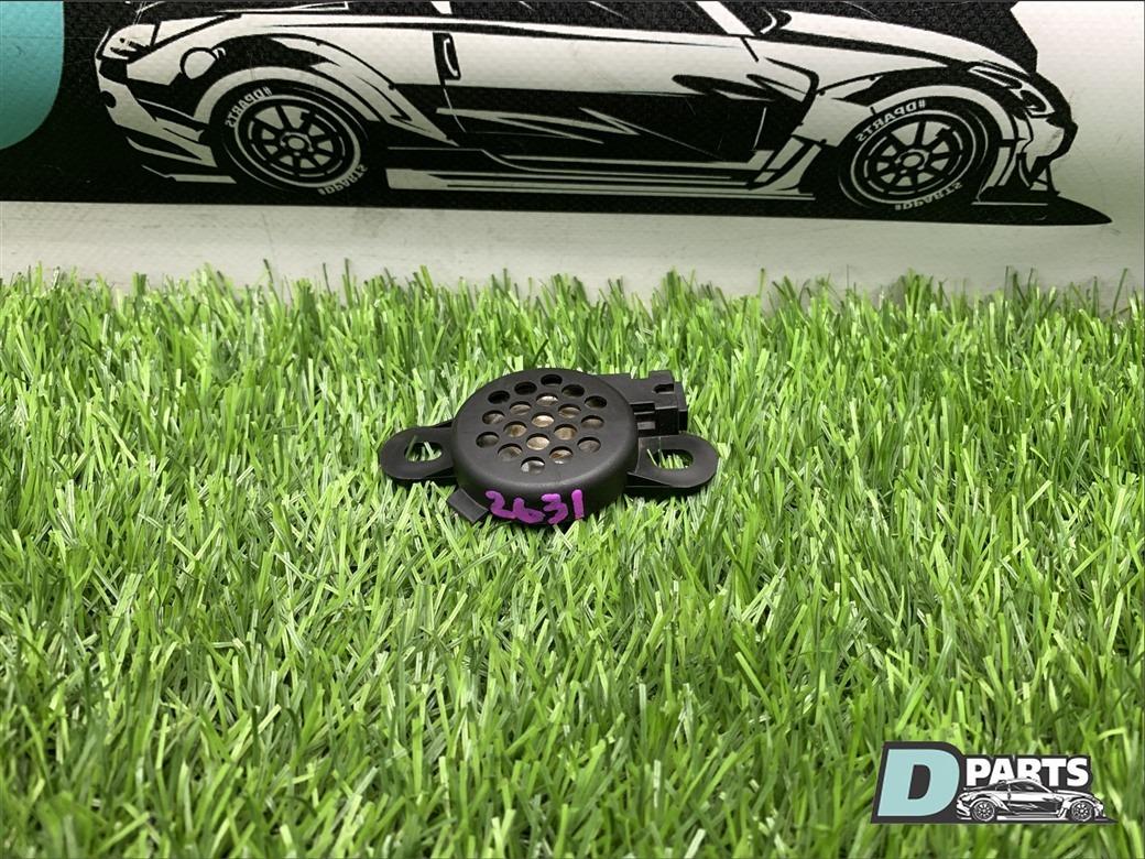 Динамик парковочный Audi Q7 4L BAR 2006