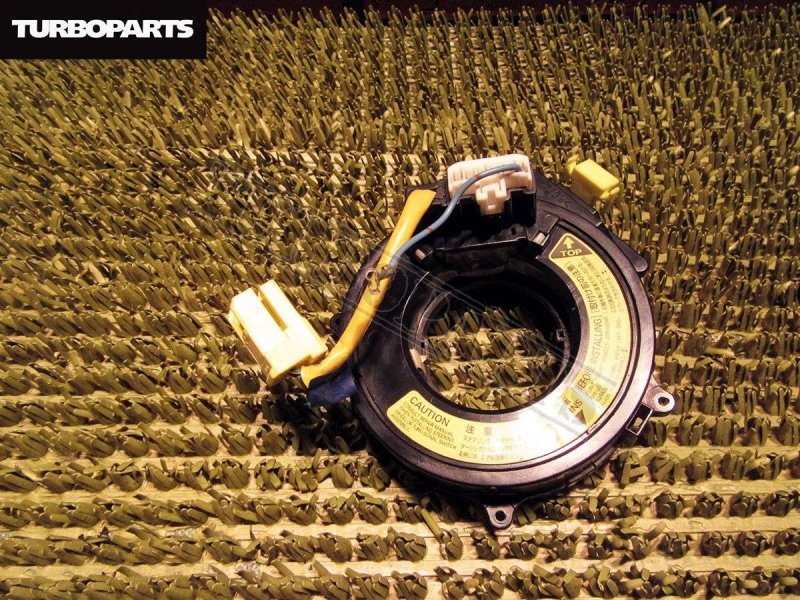 Srs кольцо Toyota Chaser JZX100 1JZGE (б/у)