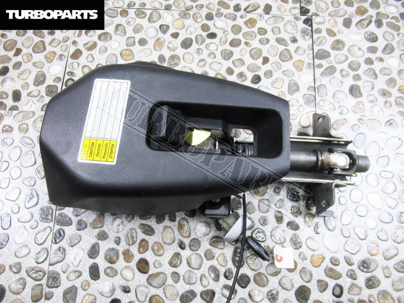 Замок зажигания Suzuki Escudo TD54W H27A (б/у)