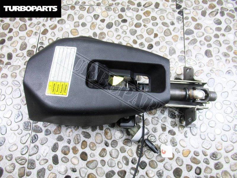 Рулевая колонка Suzuki Escudo TD54W H27A (б/у)