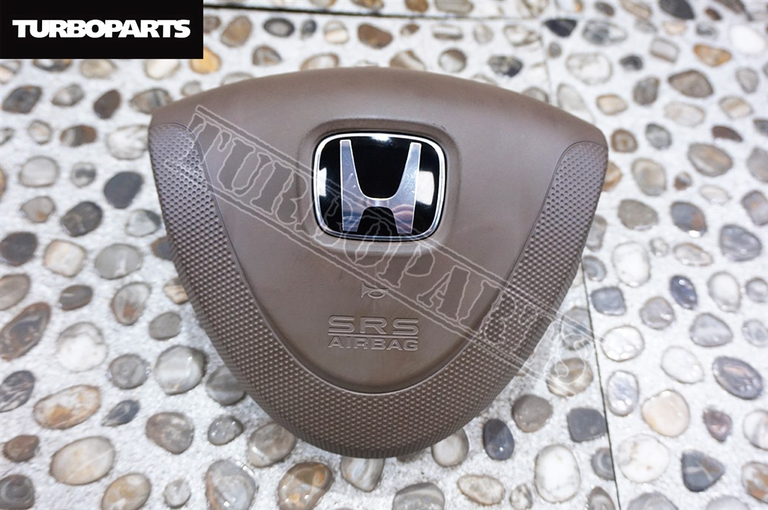 Airbag Honda Fit Aria GD6 L13A 2007 (б/у)