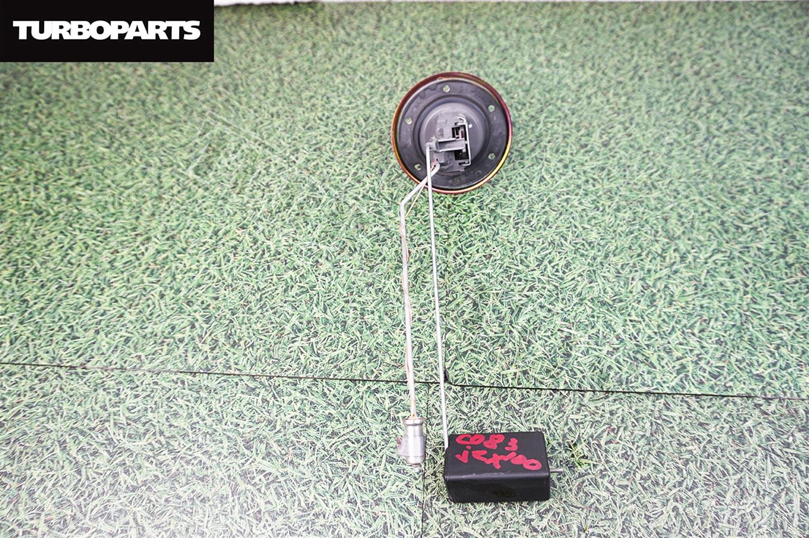 Датчик уровня топлива Toyota Chaser JZX100 1JZGTE 1999 (б/у)