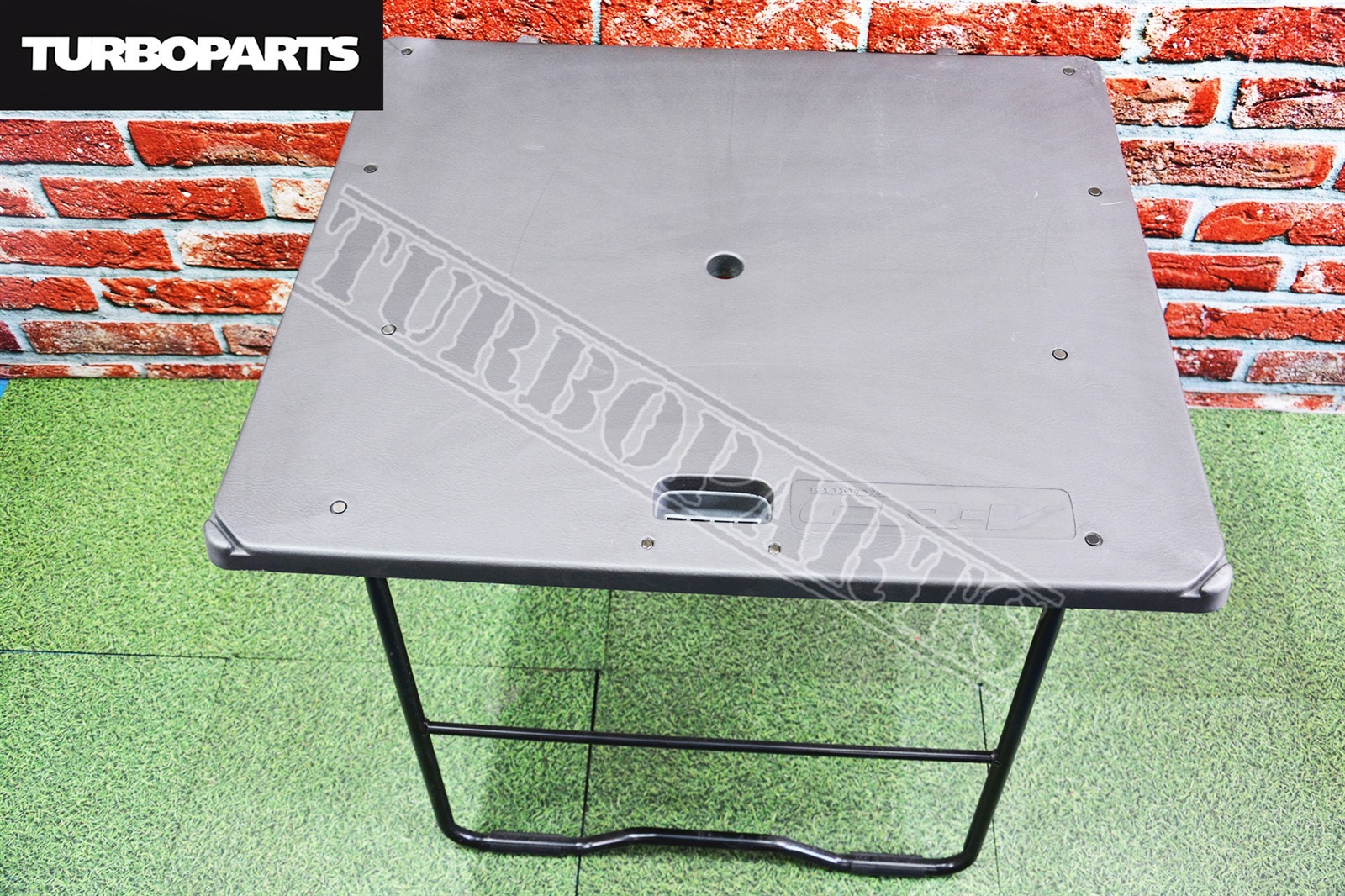 Столик для отдыха Honda Cr-V RD1 B20B (б/у)
