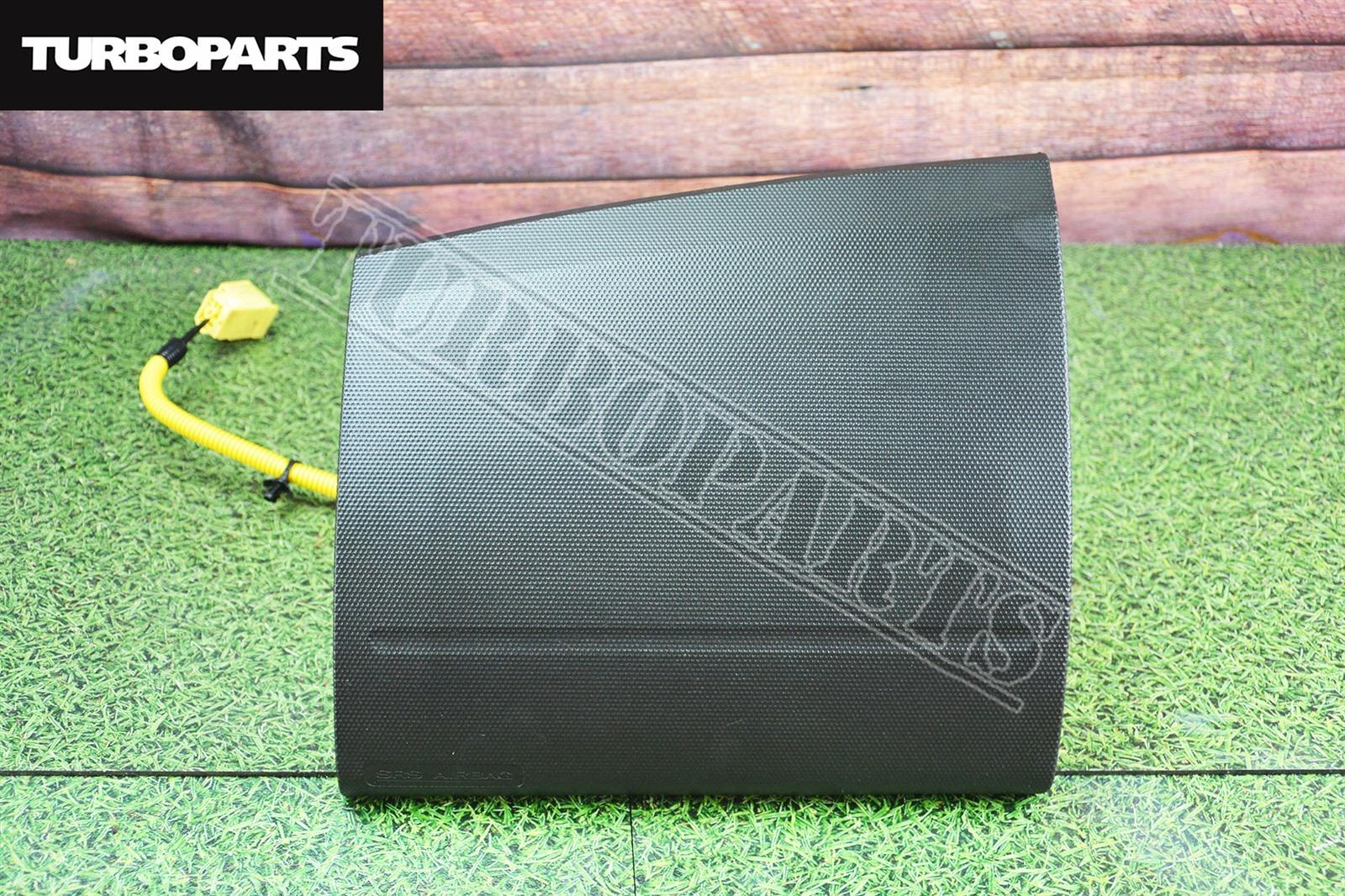 Airbag Nissan X-Trail NT30 QR20DE (б/у)