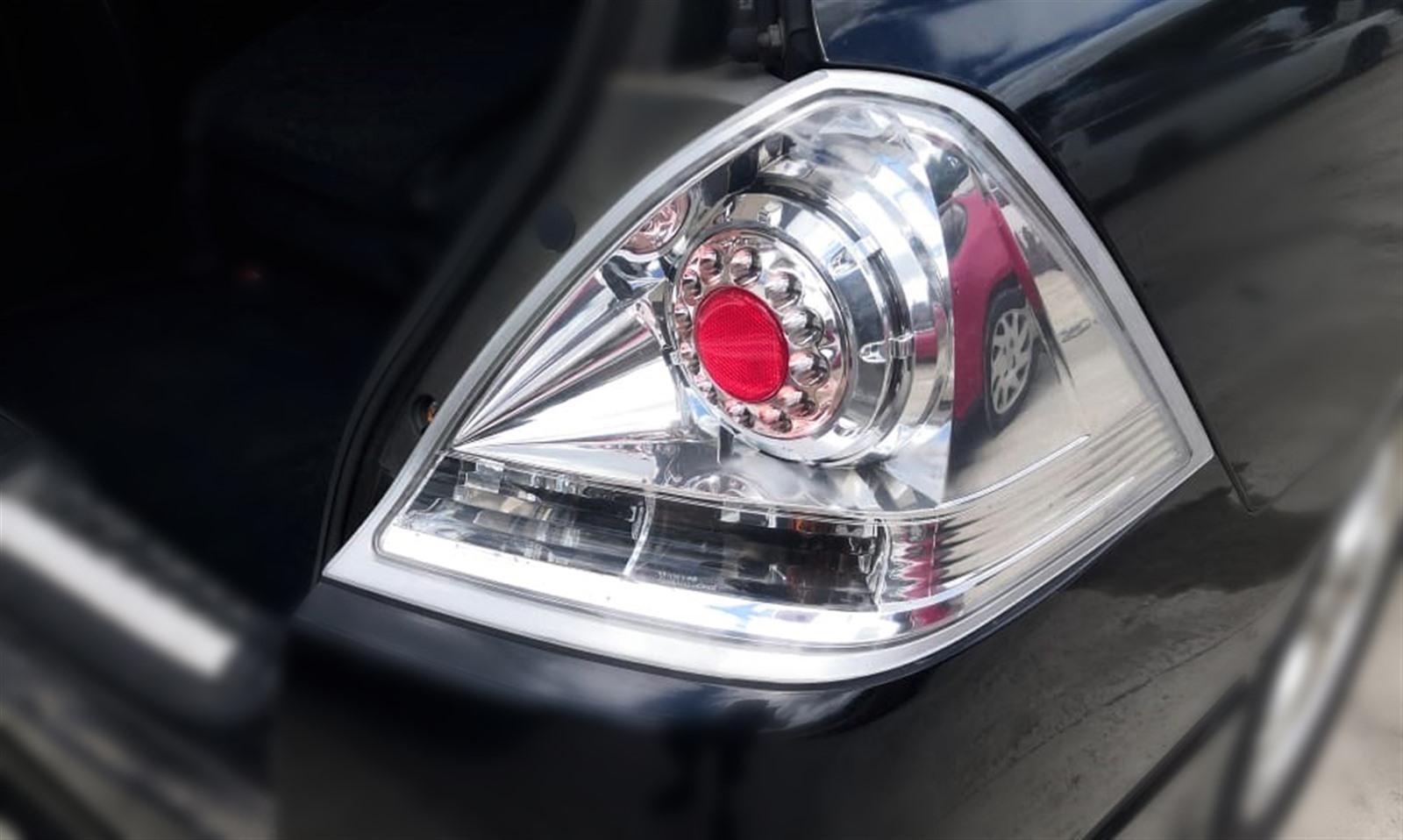 Стоп сигнал Honda Odyssey RB1 (б/у)