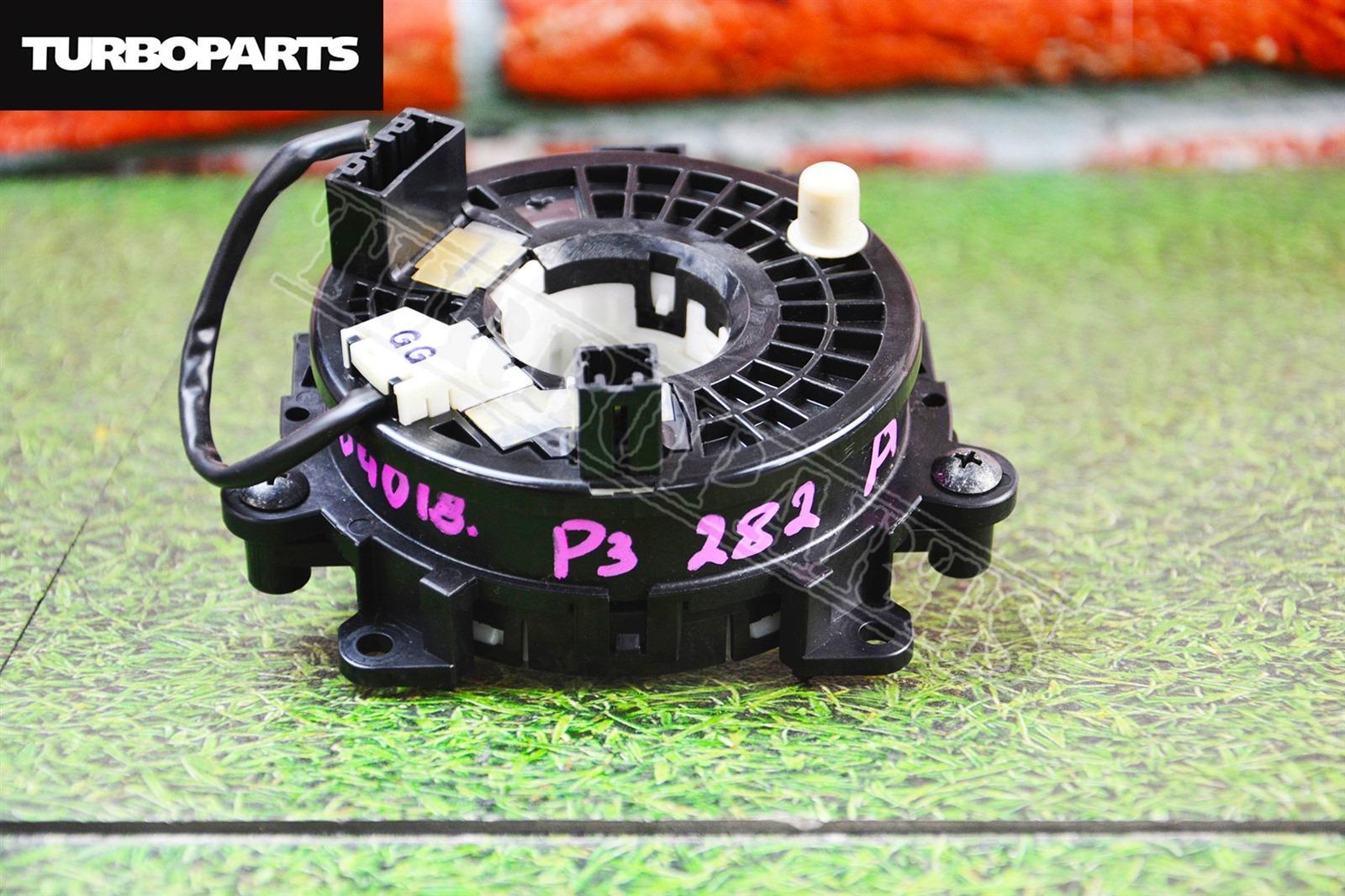 Srs кольцо Nissan Teana J32 MR20DE (б/у)