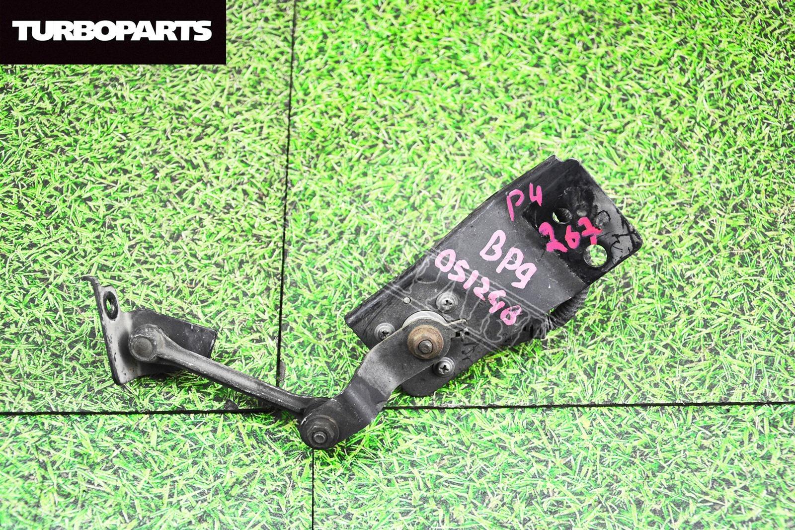 Датчик корректора фар Subaru Legacy BL5 EJ203 задний (б/у)