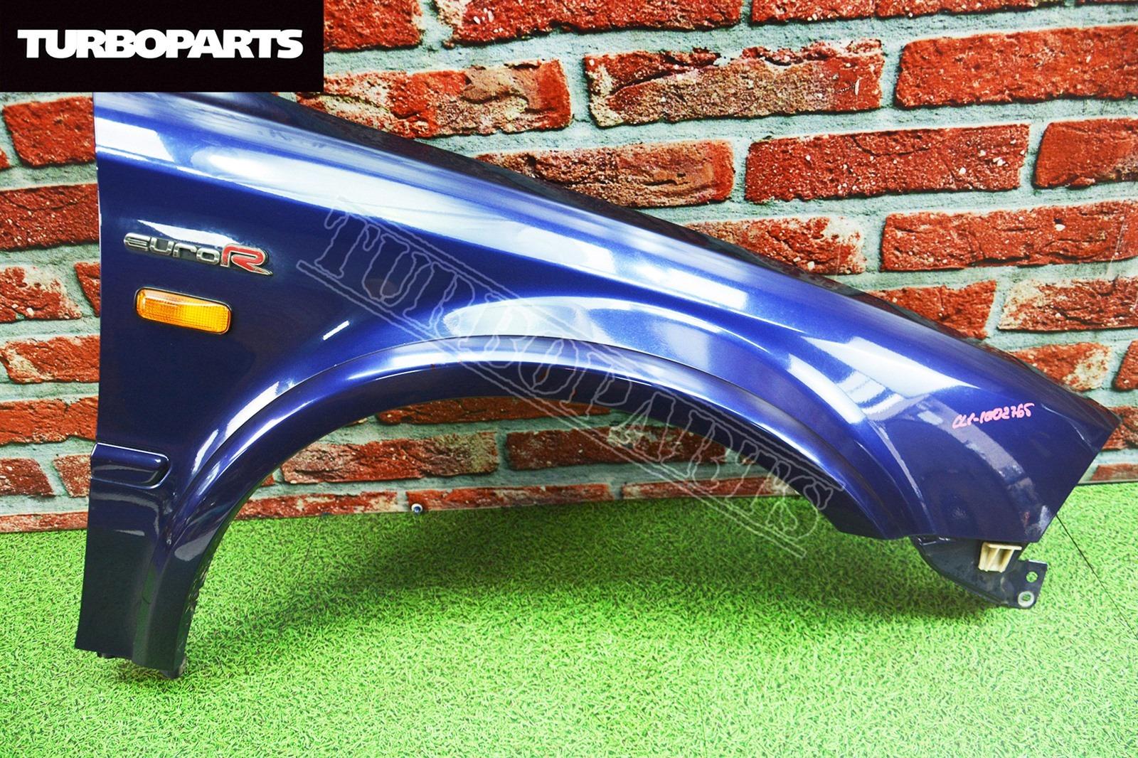 Крыло Honda Torneo CF3 F18B переднее правое (б/у)