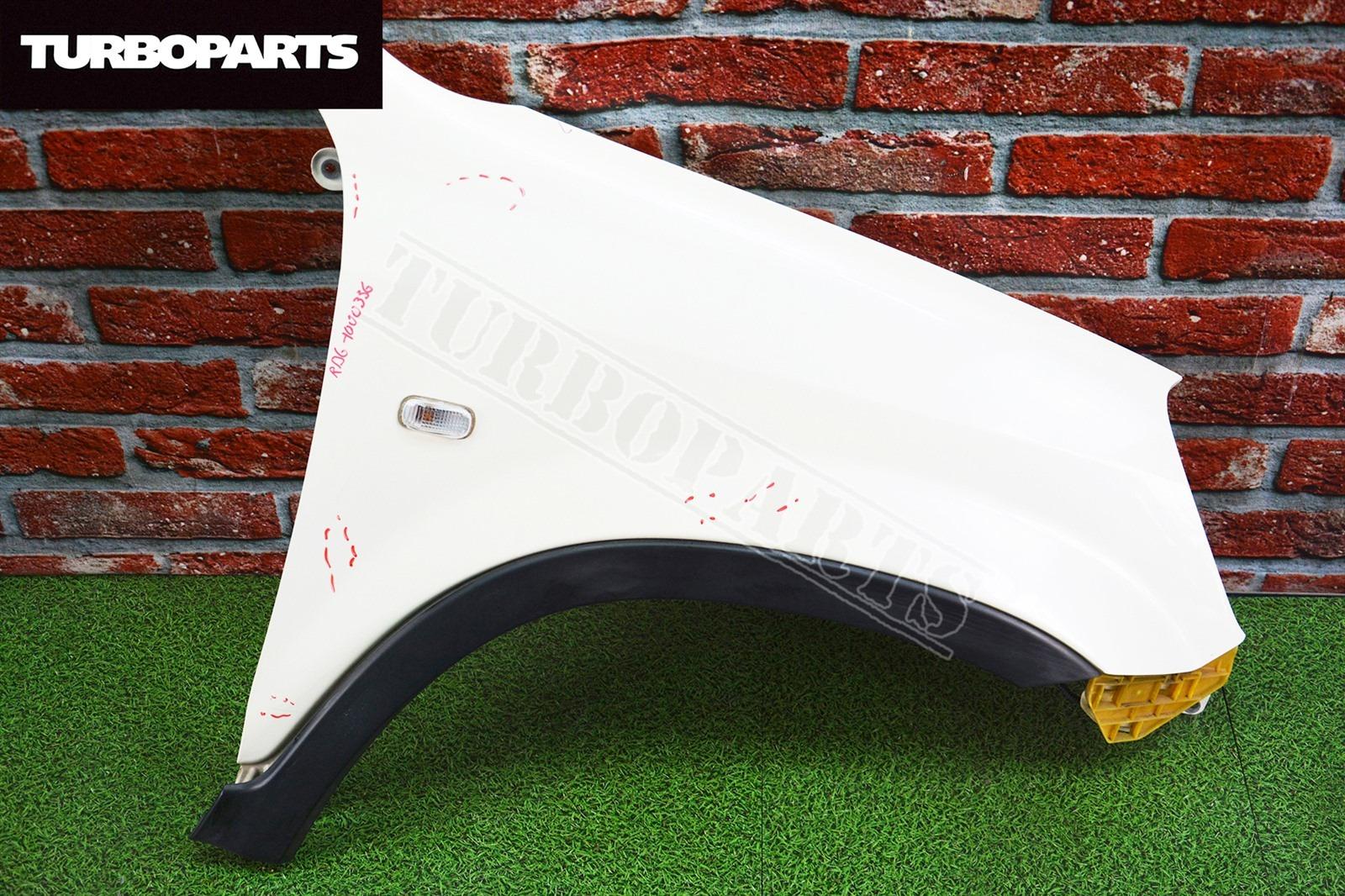 Крыло Honda Cr-V RD4 B20B переднее правое (б/у)