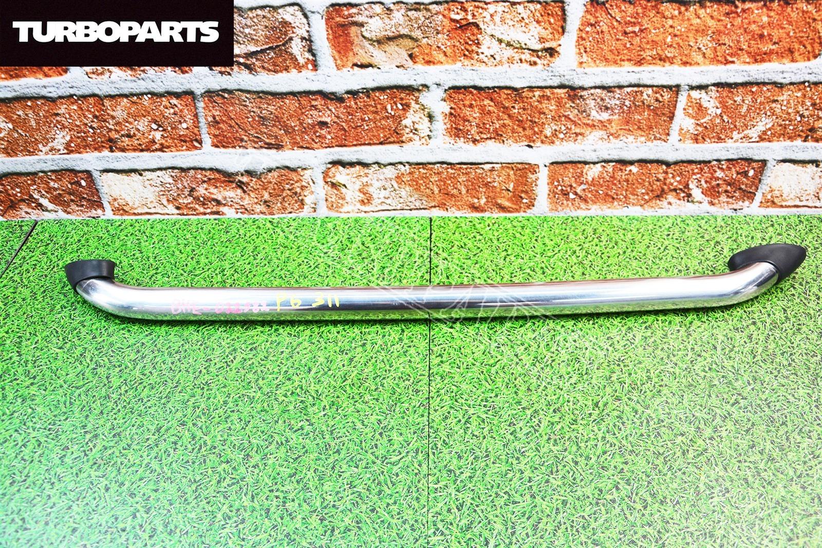 Ручка задней двери Subaru Legacy BH5 EJ25 (б/у)