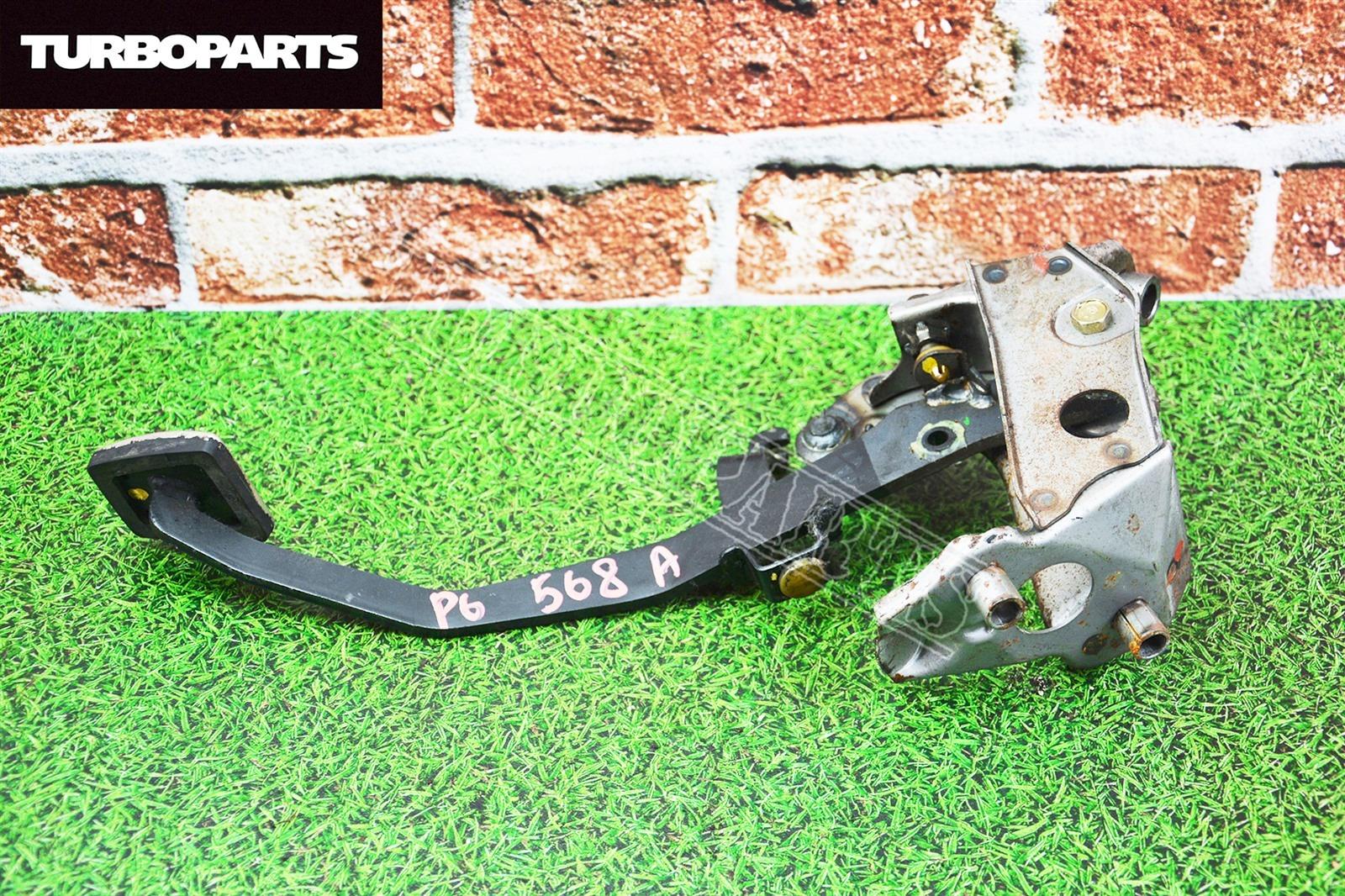 Педаль сцепления Toyota Altezza SXE10 1JZGTE (б/у)