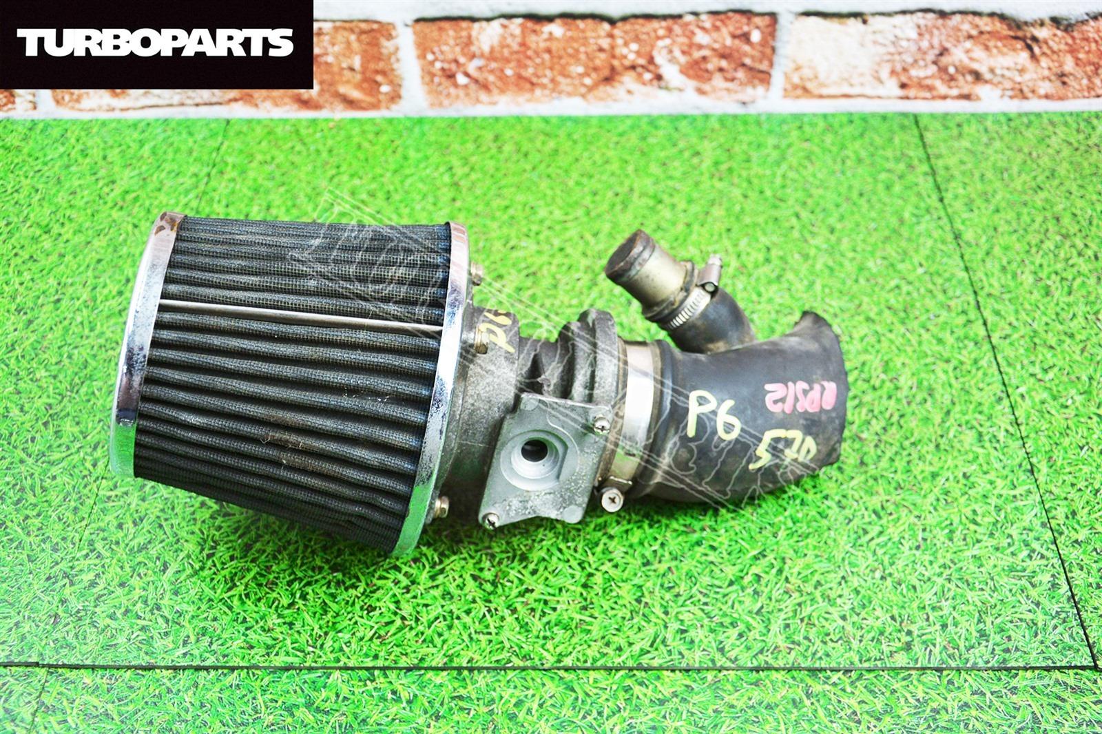 Фильтр воздушный Nissan 180Sx KRPS13 SR20D (б/у)