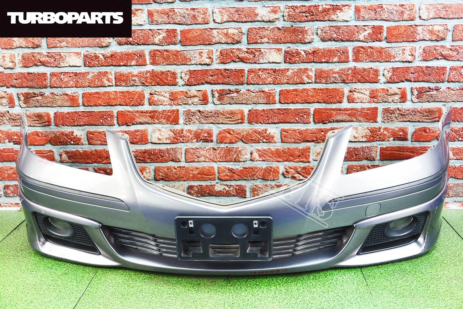 Бампер Honda Legend KB1 J35A передний (б/у)