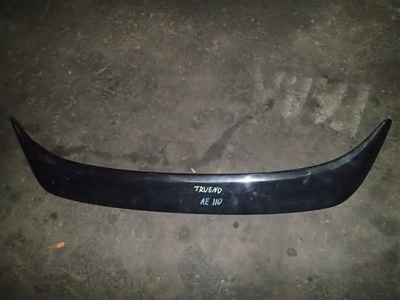 Спойлер Toyota Trueno AE110 (б/у)