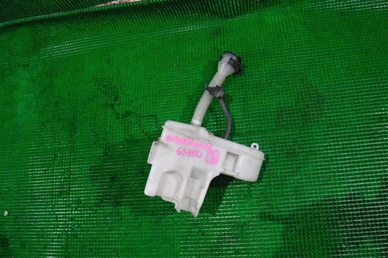 Бачок омывателя Lexus Gs350 GRS196 (б/у)
