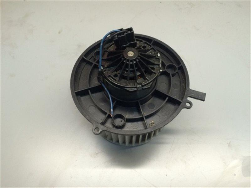 Мотор печки Daihatsu Terios J100E (б/у)