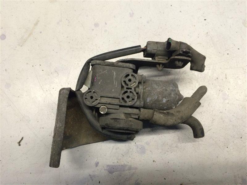 Вакуумник Mazda Bongo SK22M (б/у)