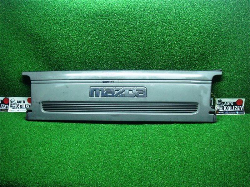 Решетка радиатора Mazda Bongo SD5AM (б/у)