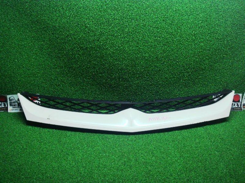Решетка радиатора Toyota Estima AHR10 (б/у)