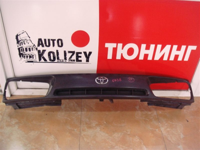 Решетка радиатора Toyota Town Ace CR38 (б/у)