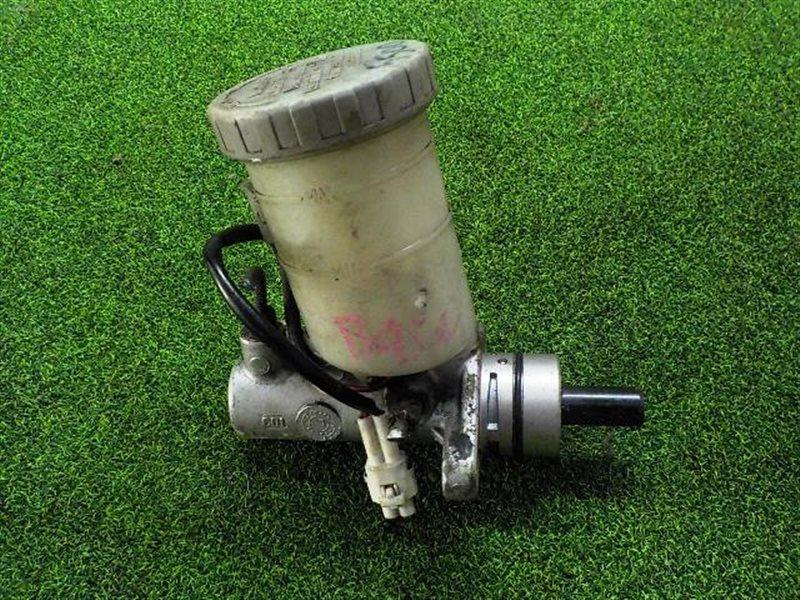 Главный тормозной цилиндр Suzuki Jimny JB23 K6A (б/у)