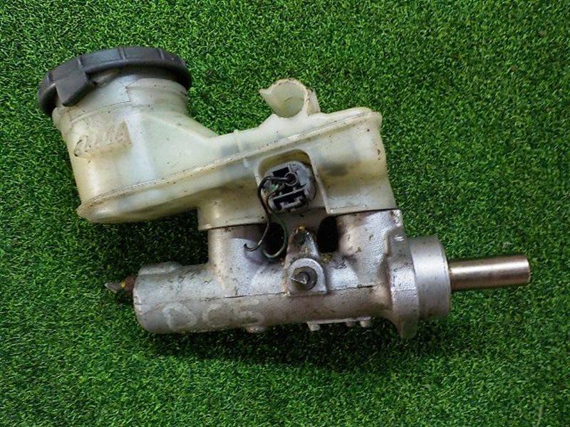 Главный тормозной цилиндр Honda Integra DC5 (б/у)
