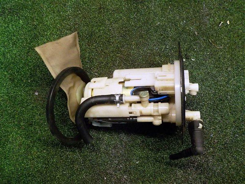 Топливный насос Honda Legend KB1 (б/у)