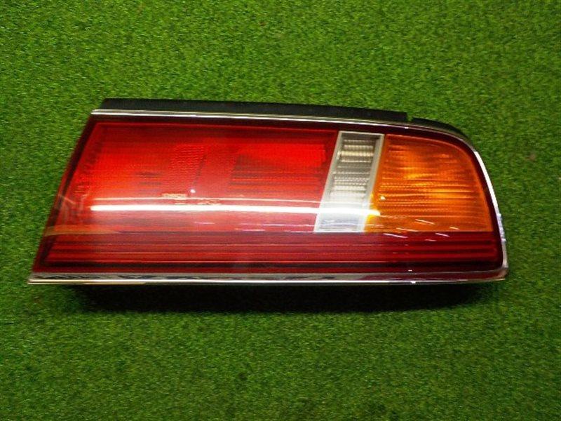 Стоп сигнал Nissan Laurel HC34 правый (б/у)