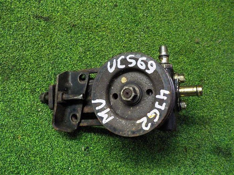 Гидроусилитель Isuzu Mu UCS69 4JG2 (б/у)