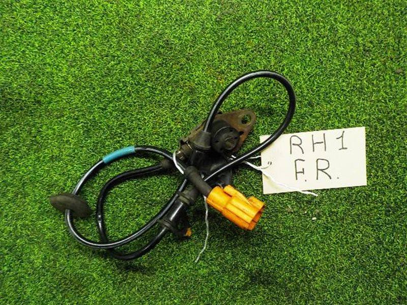 Датчик abs Honda S-Mx RH1 передний правый (б/у)