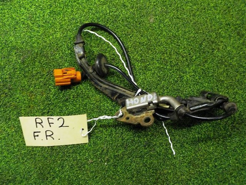 Датчик abs Honda Step Wagon RF2 передний правый (б/у)