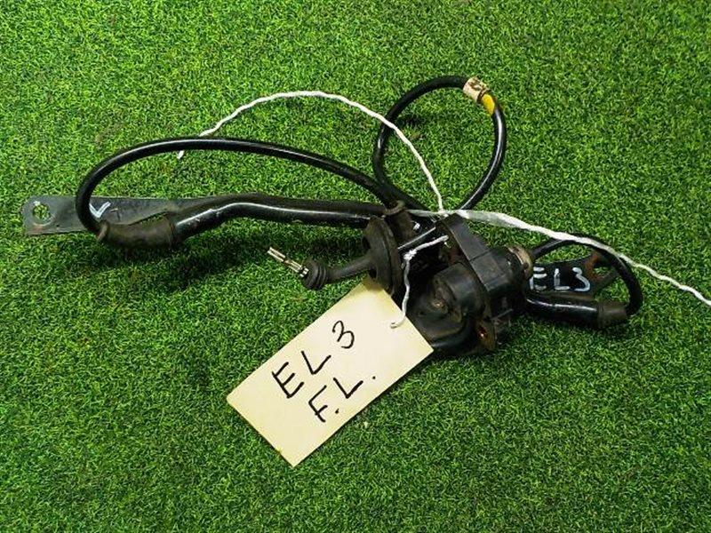 Датчик abs Honda Orthia EL3 передний левый (б/у)