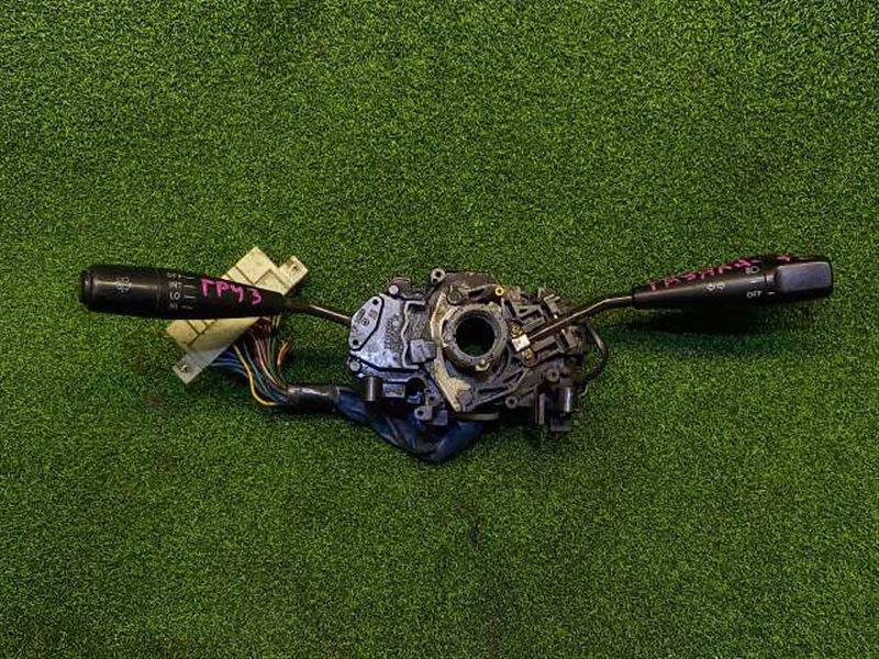 Гитара Toyota Lite Ace CM40 (б/у)