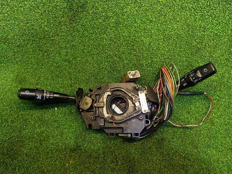 Гитара Toyota Scepter SXV10 (б/у)