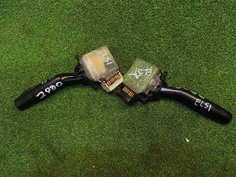 Гитара Toyota Corsa EL51 (б/у)