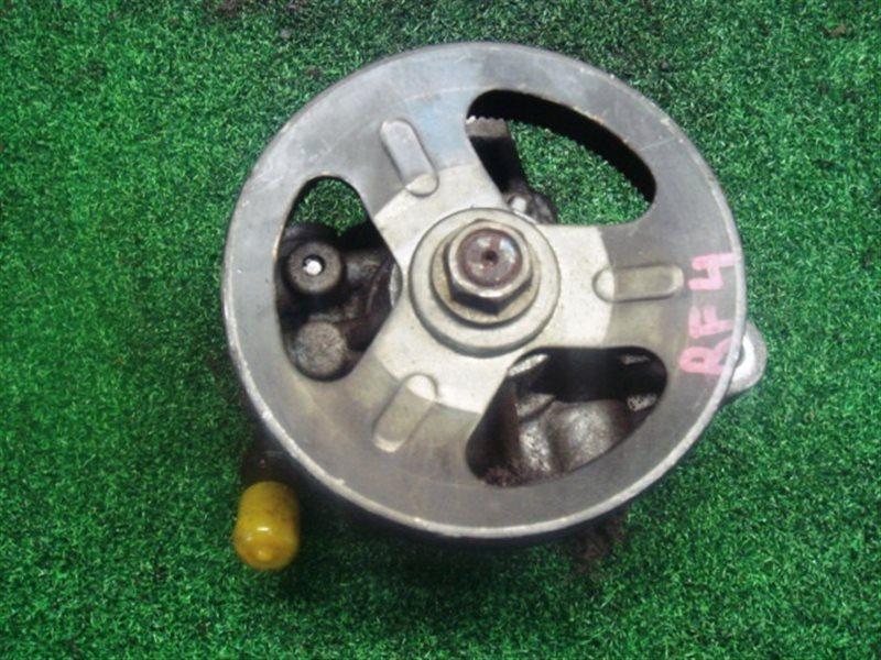 Гидроусилитель Honda Stepwgn RF4 K20A (б/у)
