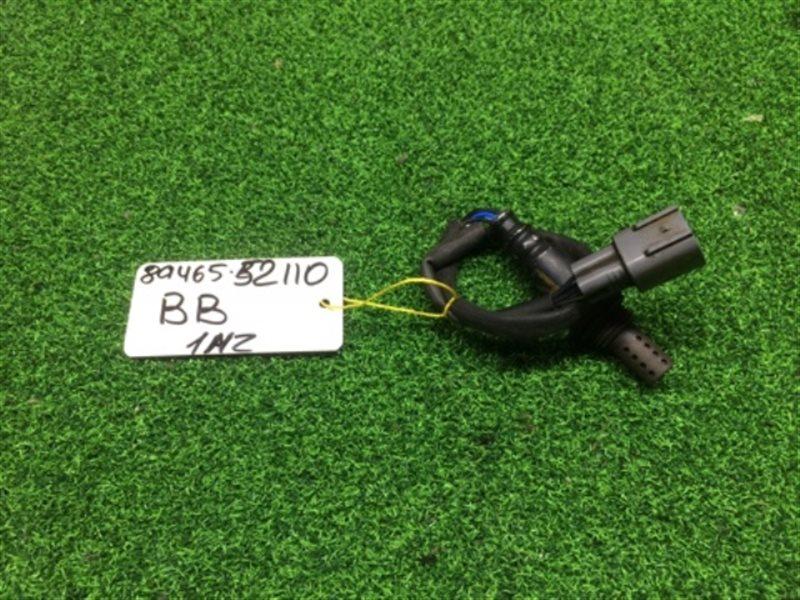 Лямбда-зонд Toyota Bb NCP30 1NZ-FE (б/у)