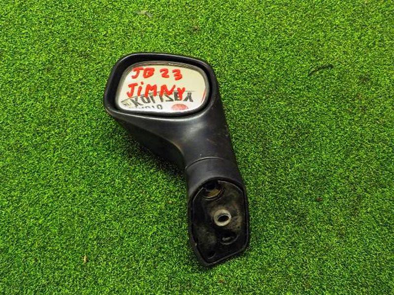 Рожок Suzuki Jimny JB23 (б/у)