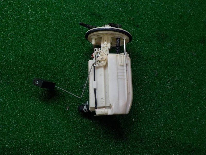 Топливный насос Toyota Mark X GRX125 (б/у)