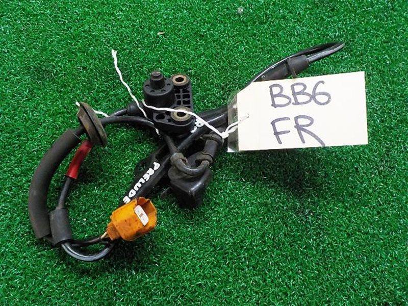 Датчик abs Honda Prelude BB6 передний правый (б/у)