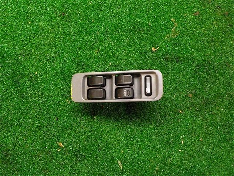 Пульт стеклоподъемника Daihatsu Terios Kid J111G передний правый (б/у)