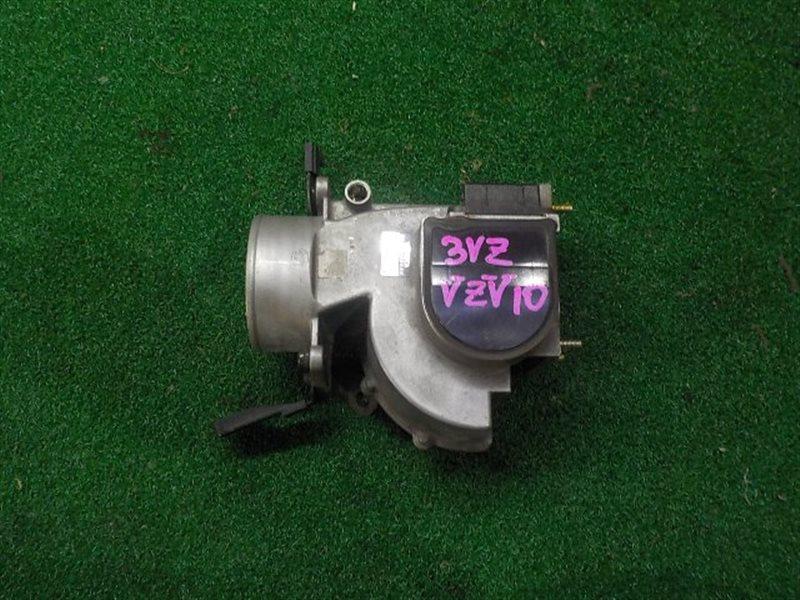 Датчик подачи воздуха Toyota Camry Prominent VZV10 3VZ (б/у)