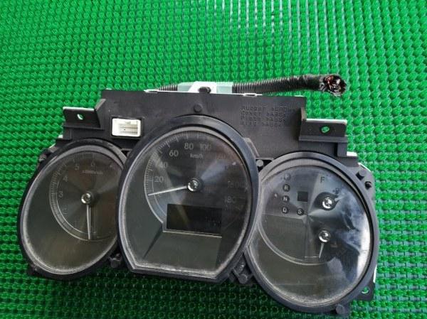 Спидометр Lexus Gs350 (б/у)