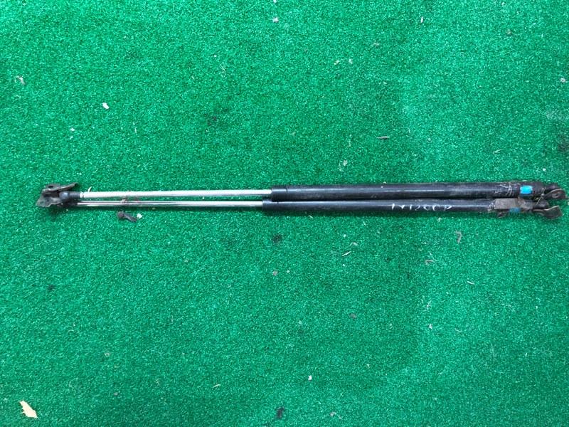Амортизатор задней двери Mitsubishi Rvr N71W (б/у)
